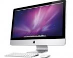 """Маркет   Obaldet   iMac 27"""" Z0JP00233"""